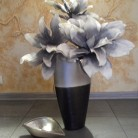 keramika_src_1