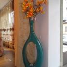 keramika_src_11