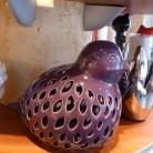 keramika_src_12