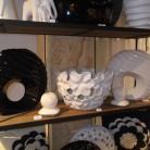 keramika_src_13