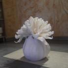 keramika_src_15