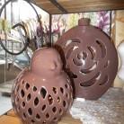 keramika_src_17