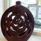 keramika_src_20