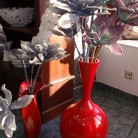 keramika_src_3