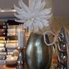 keramika_src_34