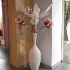 keramika_src_38