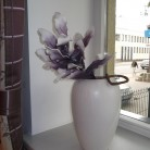 keramika_src_39