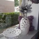 keramika_src_40