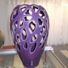 keramika_src_44