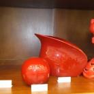 keramika_src_47