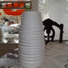 keramika_src_48