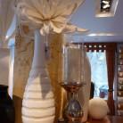 keramika_src_5